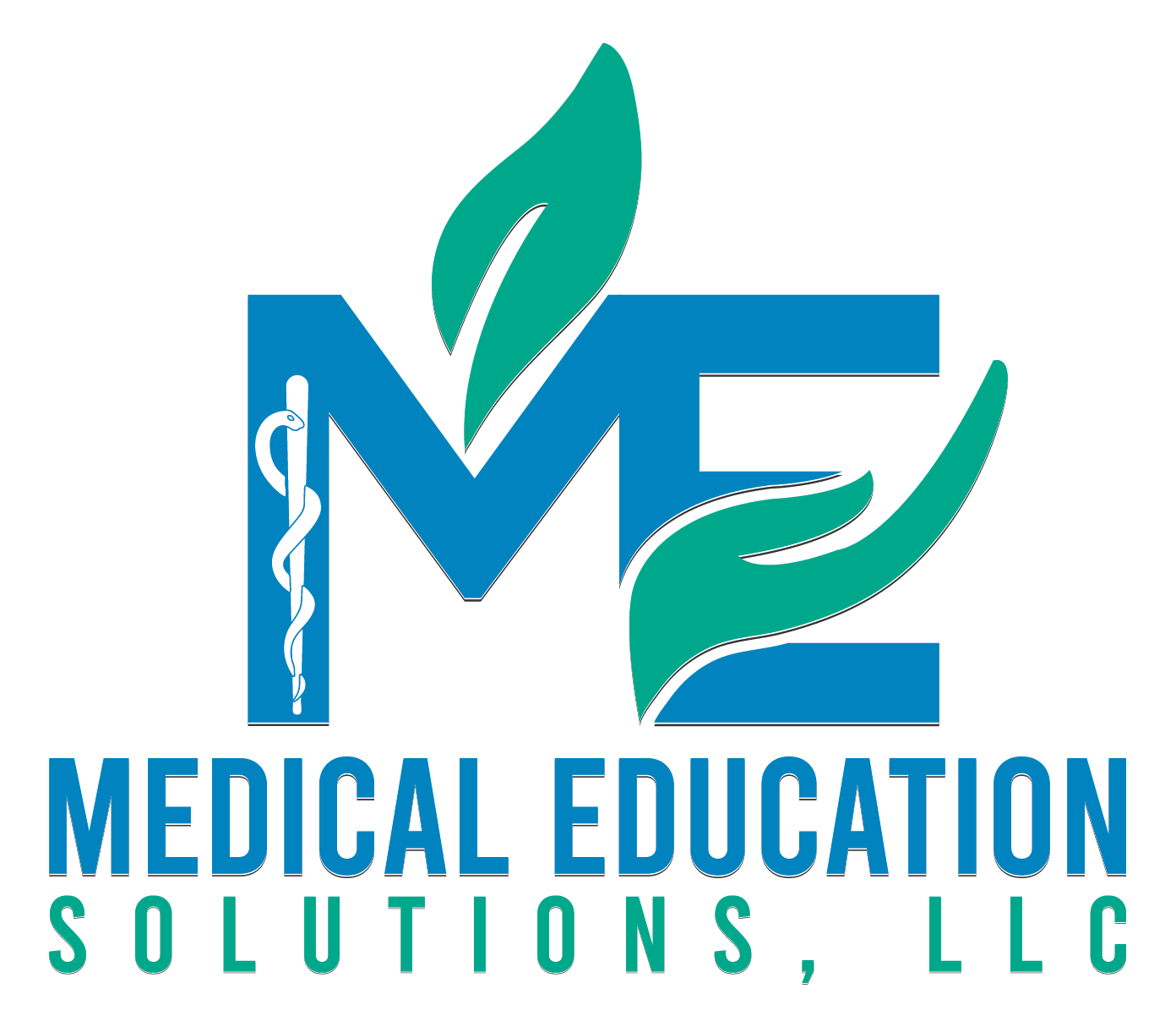 Medical Education Solutions